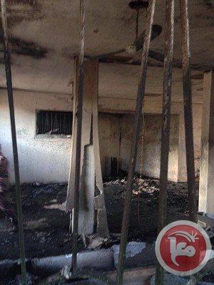 westbank-mosque-burned7