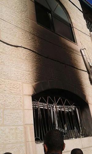 westbank-mosque-burned9