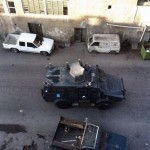 4 شهداء و20 جريحاً برصاص الأمن السعودي في اقتحام العوامية