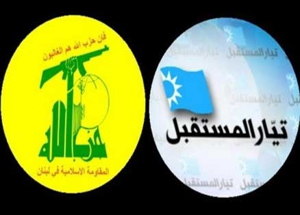 hizbollah-future