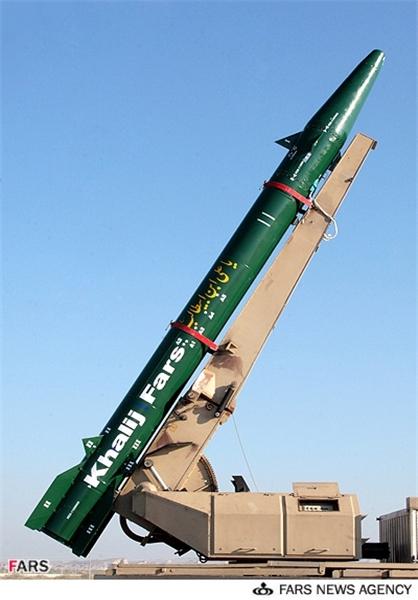 iran-rockets5