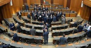 تكثيف الاتصالات لتوسيع مروحة التأييد للعماد #عون قبل جلسة الاثنين الرئاسية
