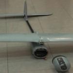 إسقاط طائرة استطلاع إسرائيلية من دون طيار فوق محافظة القنيطرة