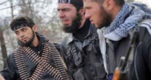 رئيس حزب المركز التركي: حكومة اردوغان عملت على تدمير سورية وأنشأت التنظيمات الإرهابية