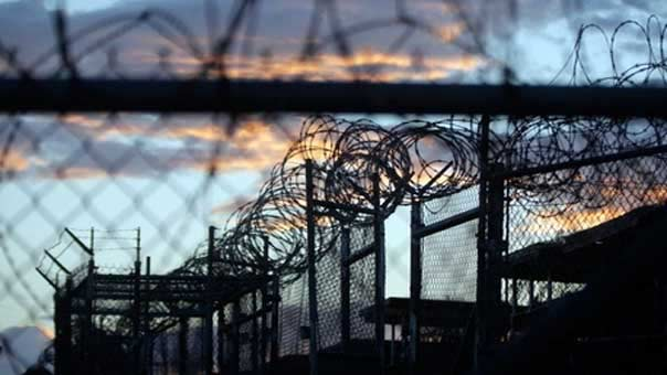 أميركا والتعذيب والذاكرة الجريحة