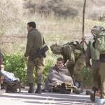 هل خرق «حزب الله» الـ1701 أمّ نفّذ عمليّة مشروعة دولياً؟