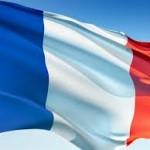 توجيه الاتهام لخمسة متطرفين في جنوب فرنسا