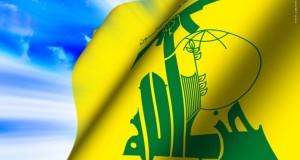 حزب الله: مجموعة شهداء القنيطرة قامت باستهداف موكب عسكري للعدو