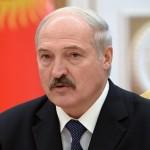 لوكاشينكو: بيلاروس لن تولي ظهرها لروسيا أبدا