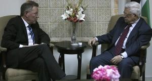 الأمم المتحدة تحمل حماس والسلطة الفلسطينية مسؤولية تعطل إعمار غزة!
