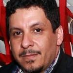 مدير مكتب الرئيس اليمني يغادر للسعودية بعيد إطلاق سراحه