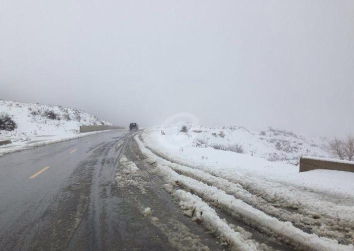 lebanon-snow-roads