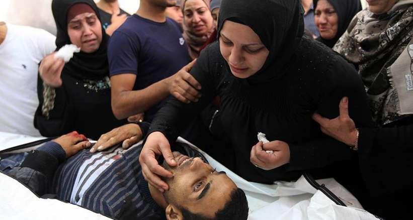 palestine-martyr5