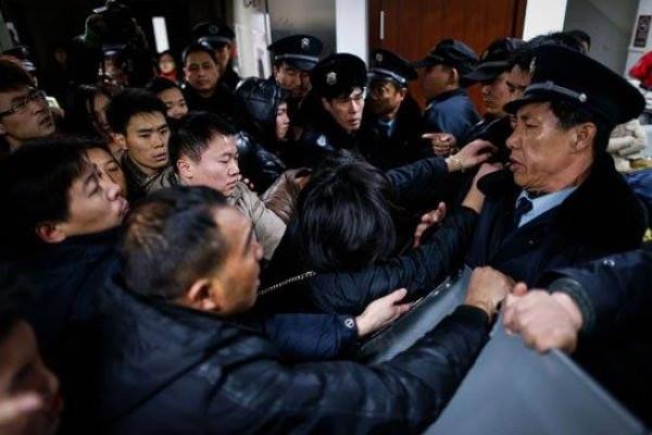 shanghai-midnight-death1