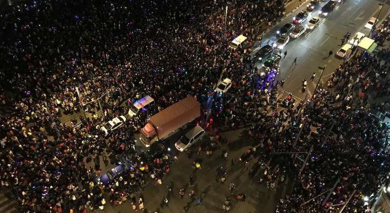 shanghai-midnight-death2