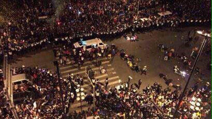 shanghai-midnight-death3