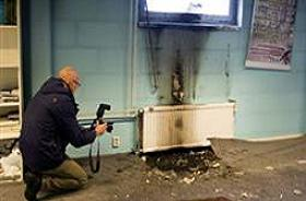 sweden-mosque-burning1