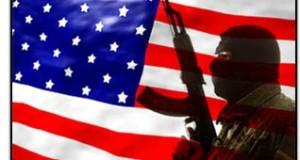 نائبة عراقية تتهم الولايات المتحدة بدعم داعش