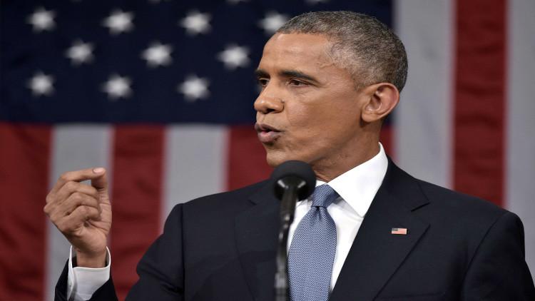 1424846451_obama.jpg