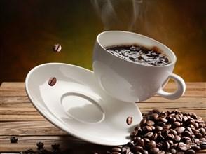 فوائد مهمة لشرب القهوة يوميًا