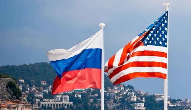 واشنطن ترصد 170 مليون دولار في ميزانية 2016 لمواجهة روسيا