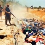 """قوة باسم """"أهالي سبايكر"""" بالعراق للقصاص من القتلة"""