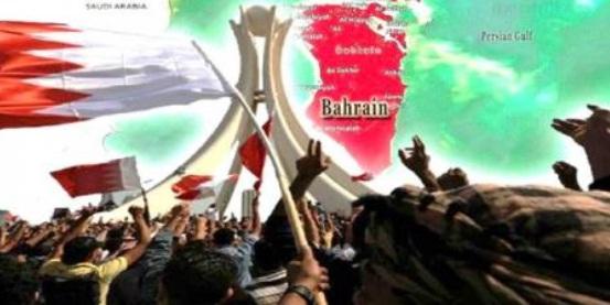 bahrain-revolution