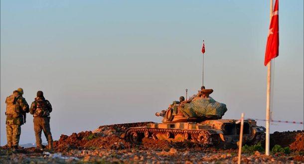 تركيا، تراجع الأحياء وترحيل الأموات