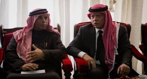 تصفية معاذ الكساسبة… فرصة لسياساتٍ أردنية جديدة