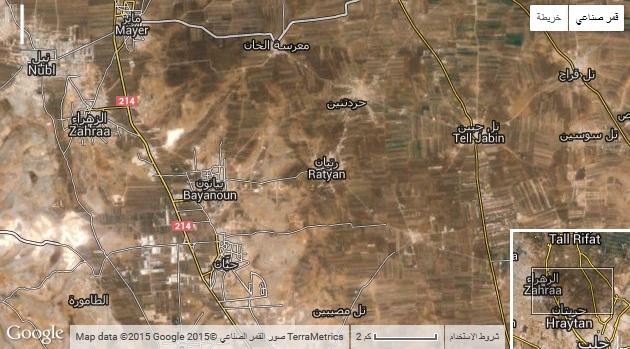 halab-map