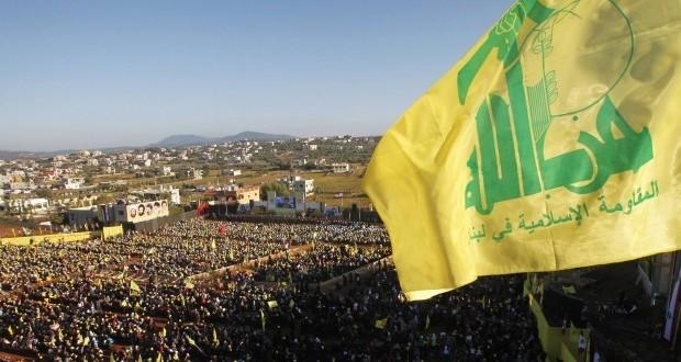 حزب الله في وجه الارهاب والشرق الاوسط الجديد – تاريخ الارهاب (ج1)
