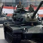 مخابرات الجيش ترصد التحاق شبان من عرسال بداعش والجيش يعزز انتشاره