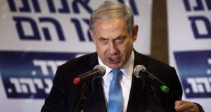 """إسرائيل تتابع مفاوضات فيينا وتتوقع اتفاقاً """"أسوأ"""" من اتفاق لوزان"""