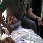 """""""الجزائية"""" تعيد حُكم إعدام الشيخ النمر للاستئناف بعد الرد على الملاحظات"""