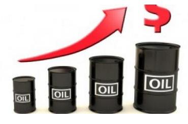 oil-high