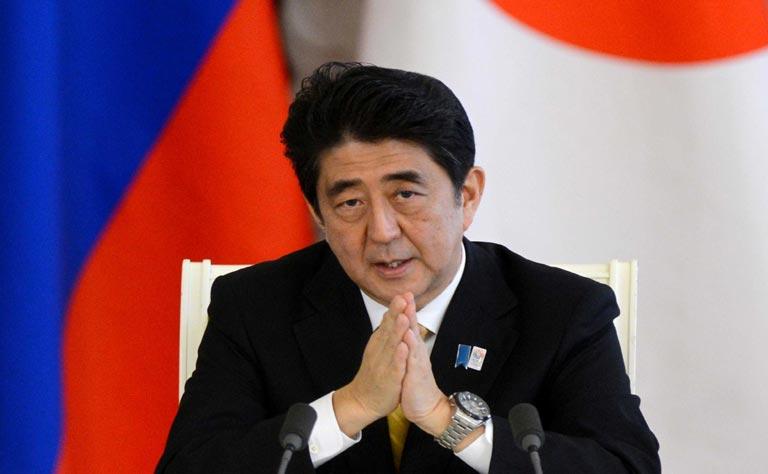 qna_Japanese-Prime-Minist.jpg