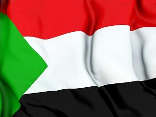 النسر أم التنين.. من سيتحكم بخرطوم نفط السودان؟
