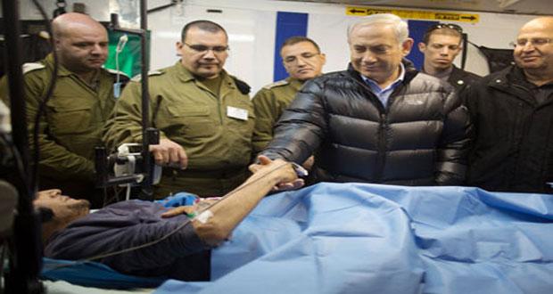 syria-israel-terrorists