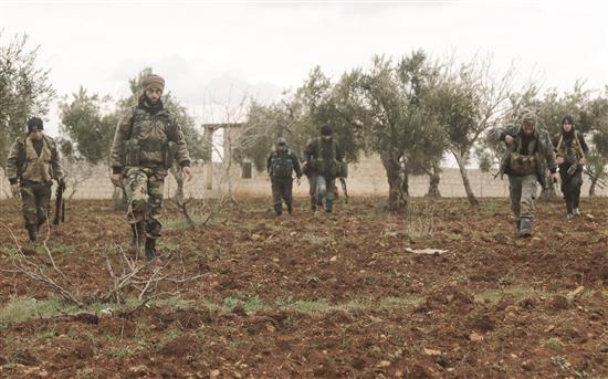 syrian-army7