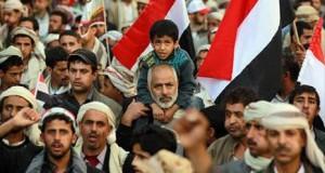 أنصار الله: إعادة فتح سفارات خليجية في عدن مؤامرة على اليمن