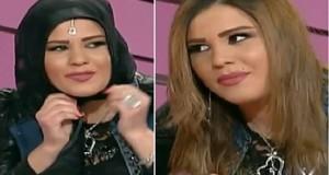 «من حقك»… فضيحة في تاريخ الإعلام اللبناني