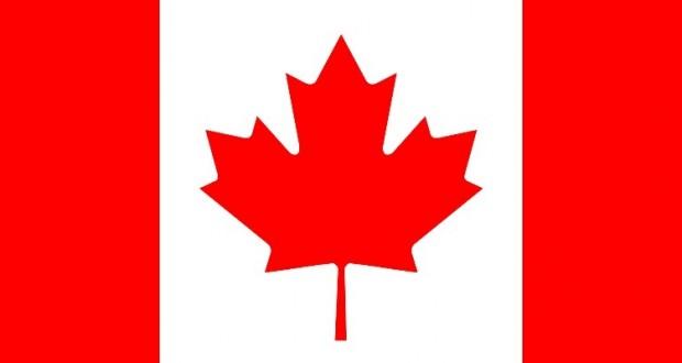 إغلاق مركز تجاري في كندا اثر ورود تهديد والسلطات اعتقلت 3 مشبوهين