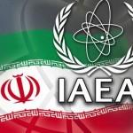 الطاقة الذرية تجتمع بمسؤولين إيرانيين في طهران في 9 آذار