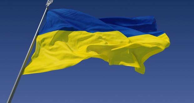 توقيف مسؤولين كبيرين بتهمة الفساد اثناء اجتماع للحكومة في اوكرانيا