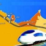 كلفة القطار الخليجي تتجاوز 15 مليار دولار