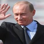 الرئيس الروسي يؤكد ضرورة الوقف الفوري للقتال في اليمن وبلورة حلول سلمية