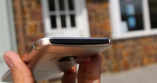 مزايا رائدة لهاتف M9 الجديد من HTC ONE