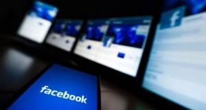 فيسبوك تسعى لنشر مواد الصحف العالمية مباشرة على موقعها