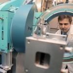روسيا…العلماء يحصلون على بيريليوم فائق النقاوة