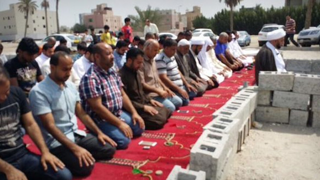 Mosque-02.jpg